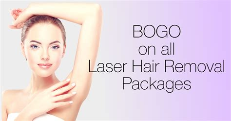 laser hair removal galway elysium day spa laser clinic specials laser partners