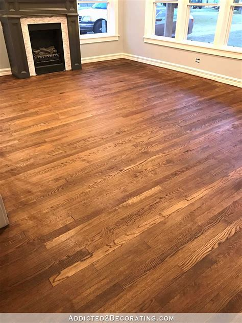 protect hardwood floor from office chair luxury adventures