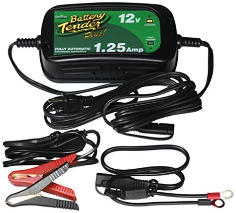 best car battery chargers reviews 10 best 12 volt battery charger 2018 car battery