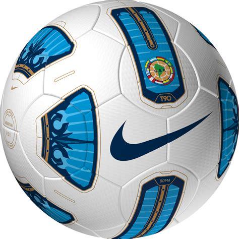 imagenes de las nike 24 imagenes de balones de futbol del america
