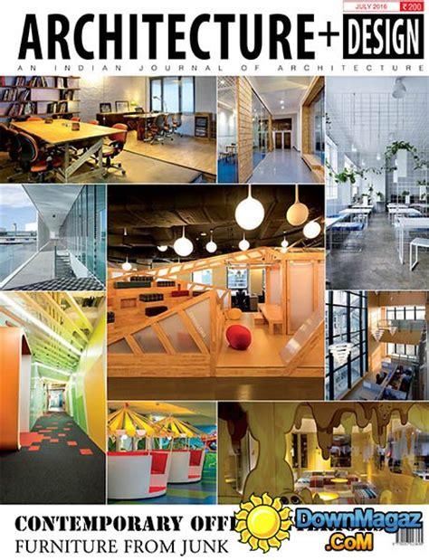 home design and architect magazine architecture design magazine pdf saymixe