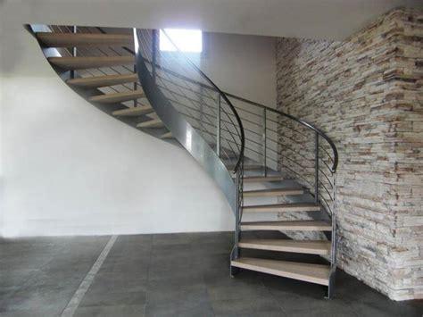 scale interne a chiocciola progetto scala a chiocciola scale