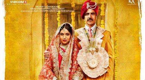 Wedding Card Jaggi Song by Akshay Kumar And Bhumi Pednekar All Set To Bring In A