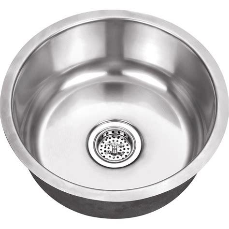 10 inch bar sink platinum sinks 17 inch 18 stainless steel