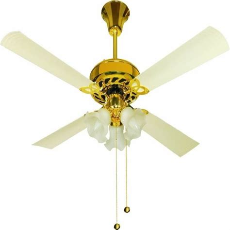 Ceiling Fans In India by Top 10 Ceiling Fans In India Available To Keep You