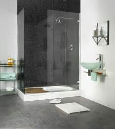 a b building products ltd shower wall panels shower