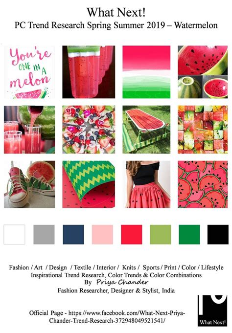 color trends what s new what s next hgtv 79 best s s 2019 images on pinterest range summer and