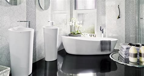 porcelanosa bathrooms porcelanosa contemporary home products