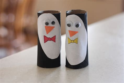 toilet paper arts and crafts toilet paper roll for wall decor