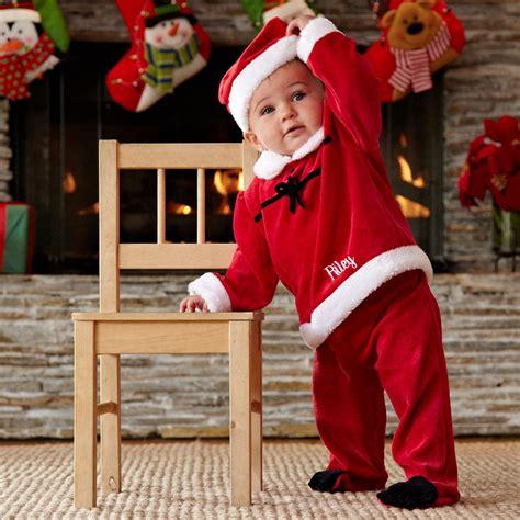 imagenes de navidad bebes diez apps de navidad para ni 241 os gratuitas eroski consumer