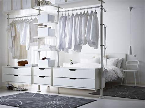 kleiderschrank diy die 25 besten ideen zu offener kleiderschrank auf