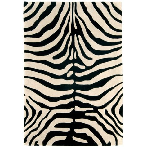 animal print wool rugs 17 best images about area rugs on transitional area rugs hotel decor and zebra