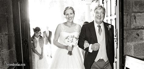 musica entrada novio boda civil m 250 sica para la entrada de la novia 1 170 parte m 250 sica