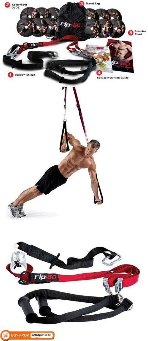 313 best images about trx rip 60 workout on