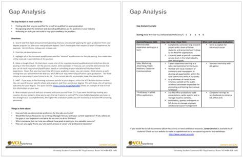 Service Gap Letter Free Resume Templates 79 Inspiring Sle For 30 Best Responsive Html5 Css3 Website