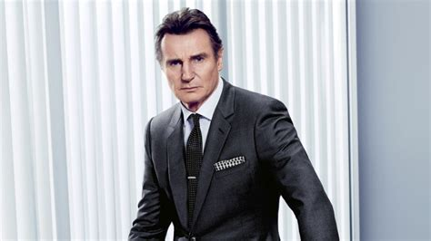 watch gq cover shoots liam neeson the gq style survey