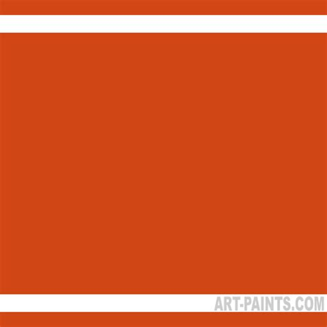 burnt orange color code burnt orange upholstery spray paints 173 burnt orange
