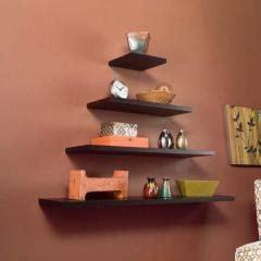 Jual Rak Gantung Ambalan rak dinding minimalis rak dinding tempel minimalis jual rak dinding minimalis rak dinding