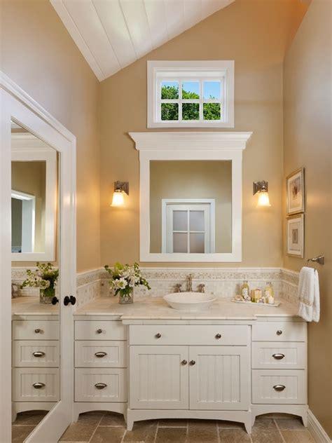 top 19 bathroom mirror ideas and designs mostbeautifulthings top 19 bathroom mirror ideas and designs mostbeautifulthings