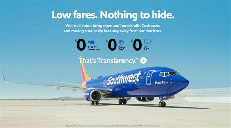 southwest airlines policy top 1 038 reviews and complaints about southwest airlines