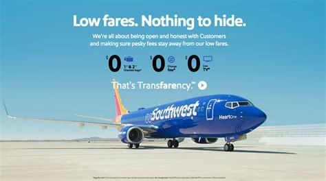 Complaint Letter Southwest Airlines southwest airlines complaint letter cover letter sle 2017