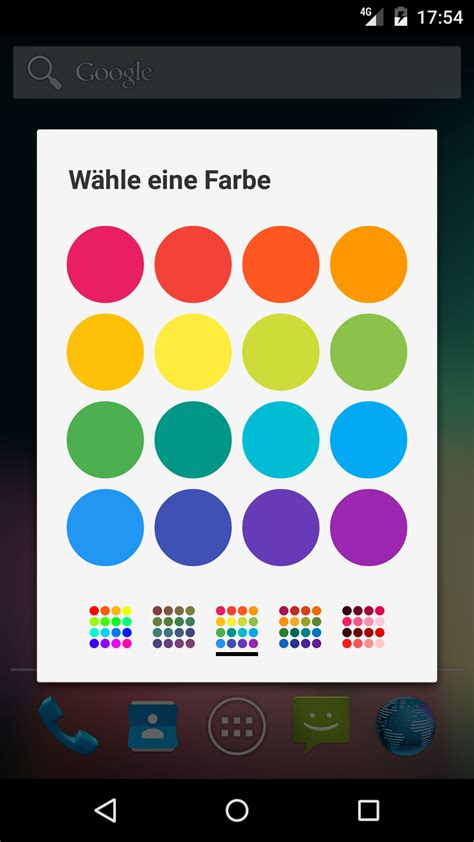color hex picker color picker