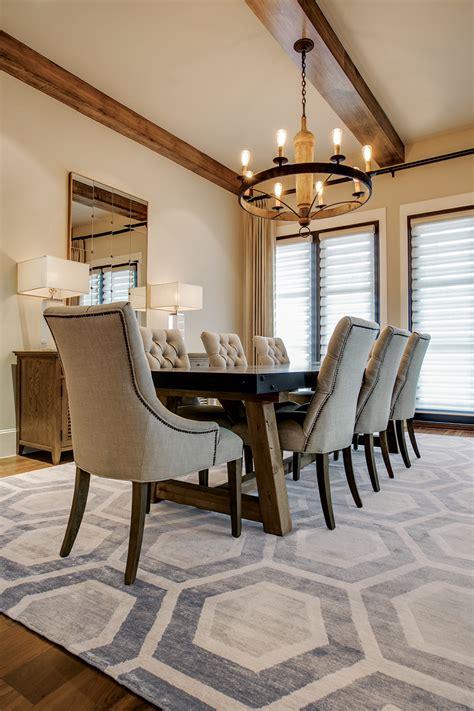 top 28 floor ls lewis floor ls 100 images floor ls tripod copper ls temple quality floor