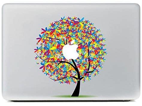 Apple Aufkleber Leuchtend by Die Besten Sticker F 252 R Dein Macbook Mac Appstore De