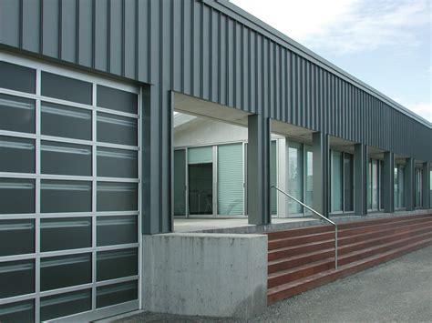 industrial exterior doors industrial design exterior exterior industrial with wood