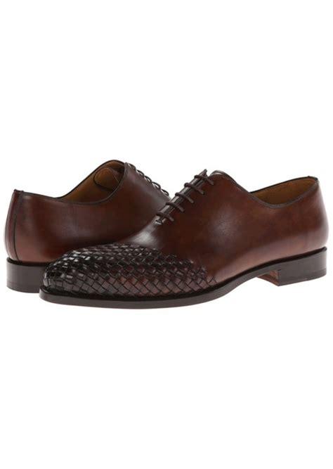 magnanni shoes sale magnanni magnanni castillo shoes shop it to me