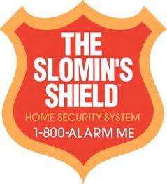 slomin s home security top 89 complaints and reviews about slomins alarm systems
