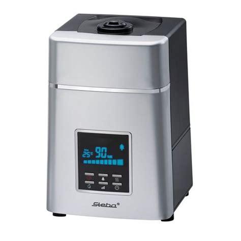 comment humidifier une chambre sans humidificateur comment nettoyer humidificateur d air la r 233 ponse est sur