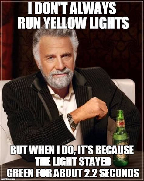 the most interesting man in the world meme imgflip