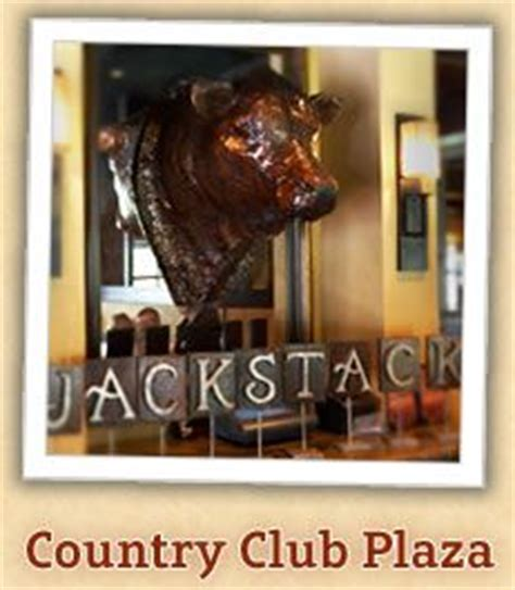 City Barbeque Gift Card - jack stack barbecue kansas city on pinterest