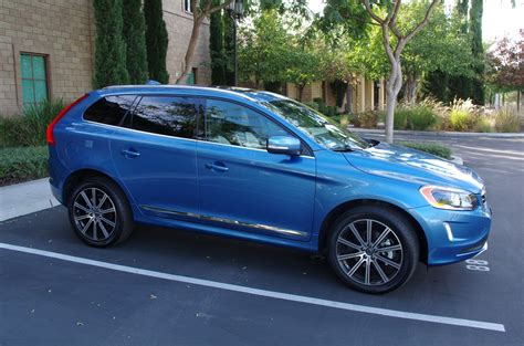 Cheap Cars That Get Gas Mileage by Best Rental Cars For Gas Mileage Upcomingcarshq