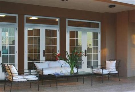 Masonite Patio Doors Pro Remodeler Masonite Patio Doors