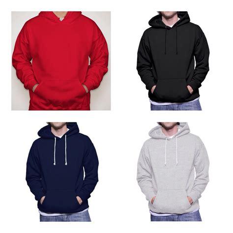 Hoodie Keren sweater hoodie jumper pria sweater keren dan trendy