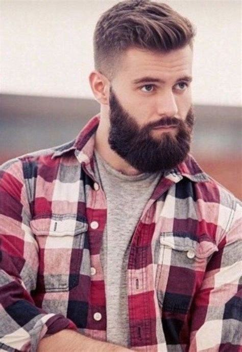 haircuts which is open nearby me right now best 25 undercut with beard ideas on pinterest bearded