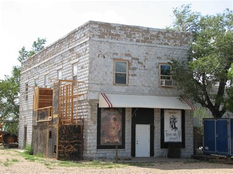 haunted houses in oklahoma haunted houses in oklahoma 28 images oklahoma s scariest haunted houses haunted
