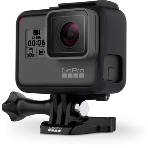 Bh Photo Gift Card - gopro hero6 black 4k action camera 75 b h gift card page 4 slickdeals net