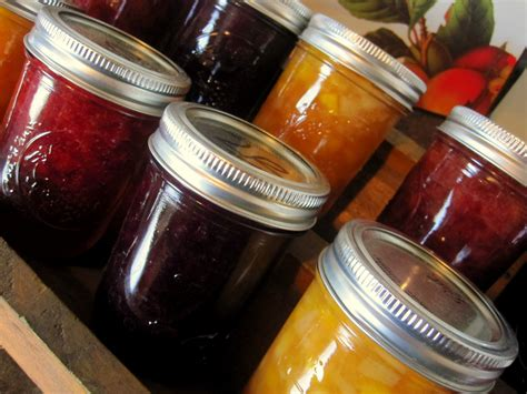 Kitchen Jam Soup Kitchen Jam Jelly And Marmalade Make Your