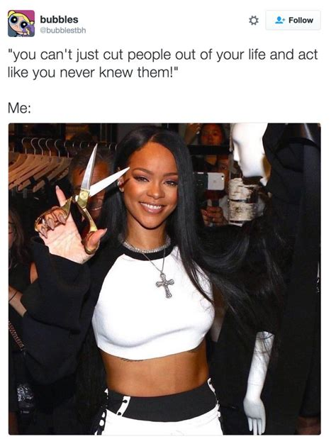 rihanna memes 1000 ideas about rihanna meme on