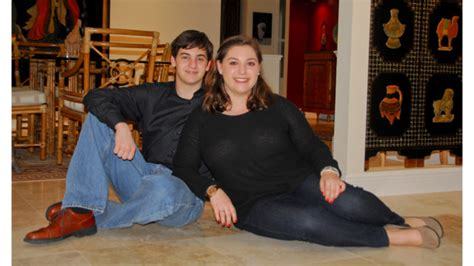 Ethan Family Business by Florida Duo Weathers The Economic To Grow Business