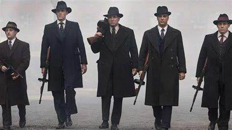 best mafia the mafia warns to quot stay out of new york city quot