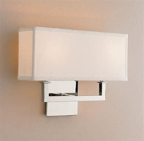 double sconce bathroom lighting visual comfort lighting lights visual comfort visual