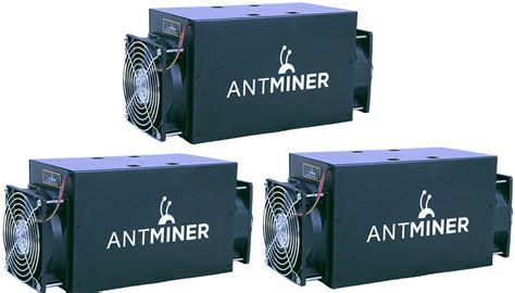 how to open a miner s l bitcoin miner antminer s3 1323gh asic miner 28nm 1 32th
