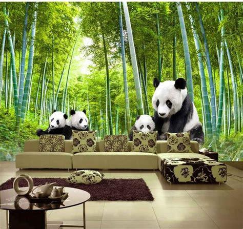 panda wallpaper for bedroom panda wallpaper for bedroom popular free panda wallpaper