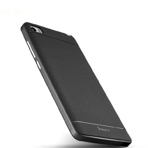 Xiaomi Mi5 Hardcase Babyskin Premium Mi5 61 on ipaky premium tpu pc hybird bumper back cover for xiaomi mi5 on snapdeal paisawapas