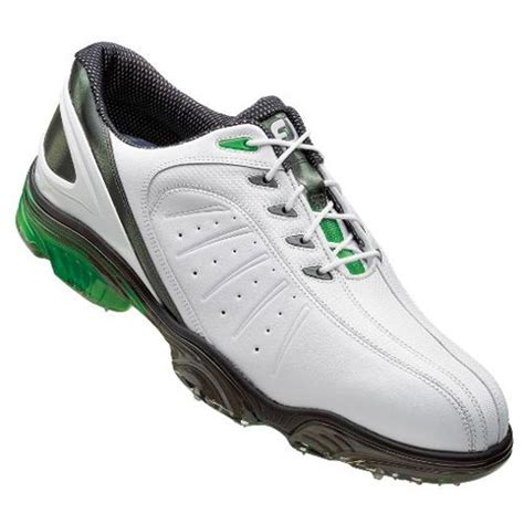 free shipping on all footjoy orders buy the best shoe in