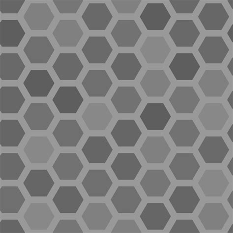 black hexagon pattern honeycomb pattern tile www pixshark com images